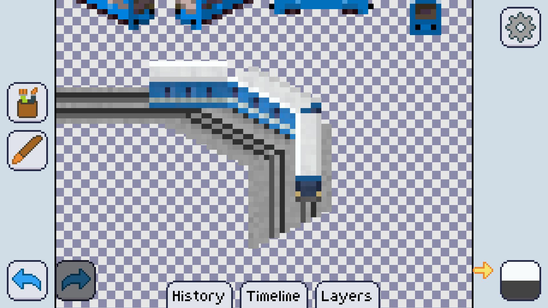 concept_diagonaltrain.png
