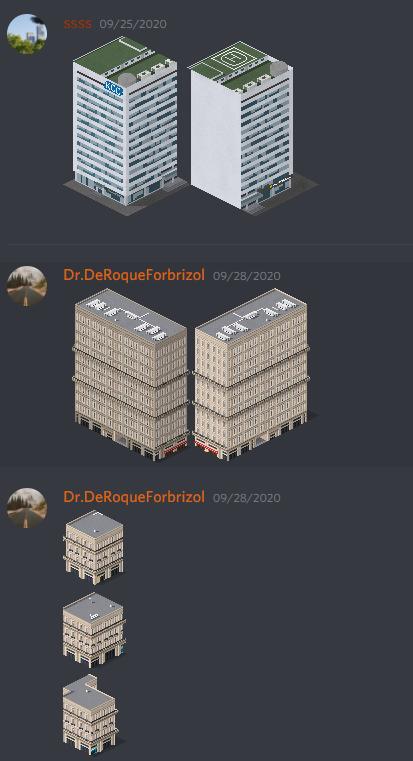 newbuildings.png